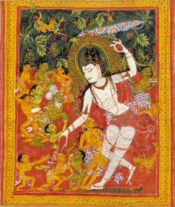 Astasahasrika_Prajnaparamita_Bodhisattva_Helping