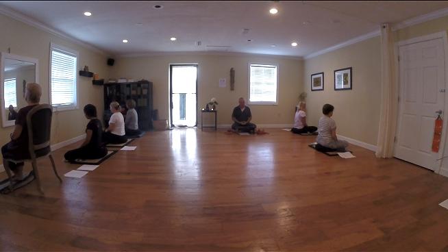 Gallen_Yoga_Studio_Ordinary_Zen_Workshop